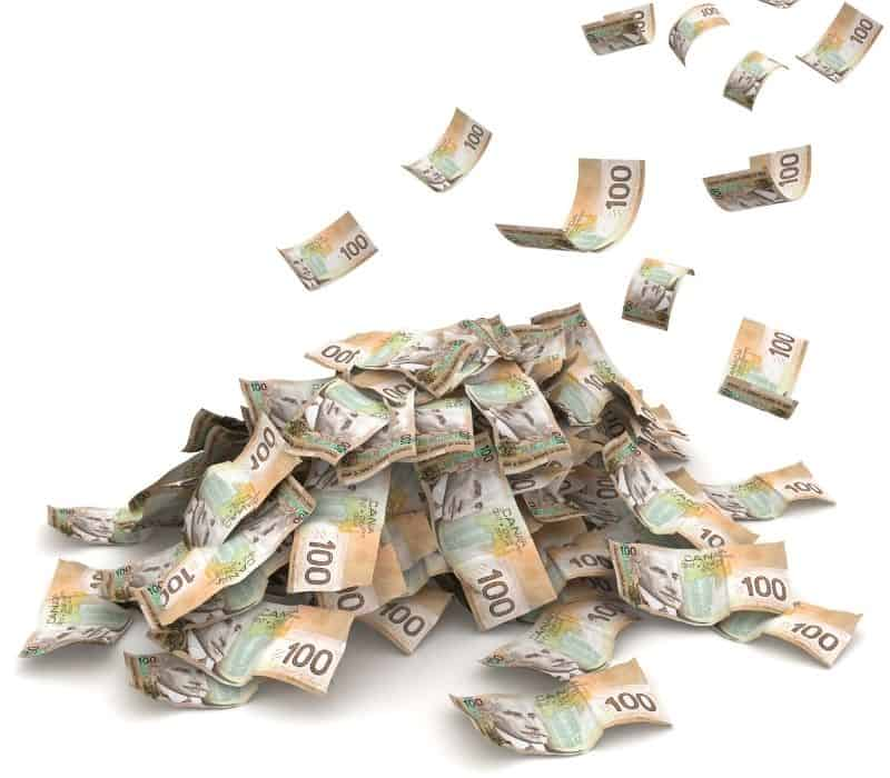 ontarians entitled to money for hvac rebate