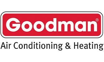 goodman authorized dealer windsor essex