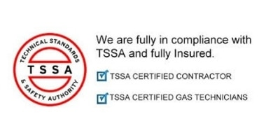 technical standards safety authority