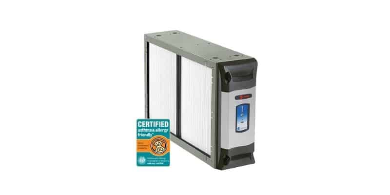 air filters in windsor essex county