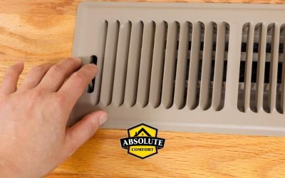 Does Closing Your Vents Save You Money?