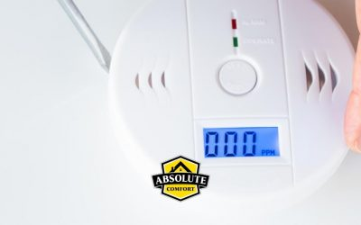 Are You Protecting Your Family from Carbon Monoxide Poisoning?