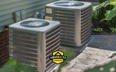 5 Tips to Extend the Life of Your HVAC System