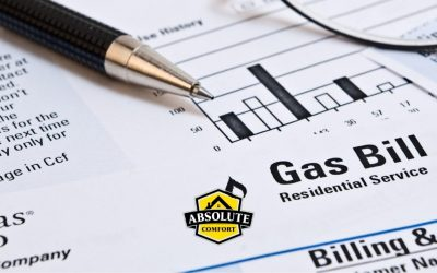 Proven Tips to Lower Your Gas Bill This Month