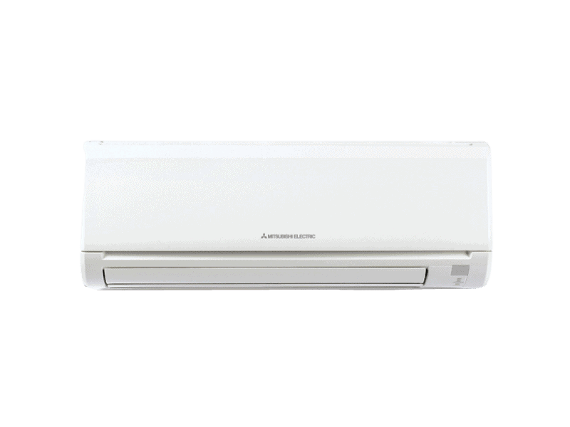MITSUBISHI MSY-GL (Cooling Only)