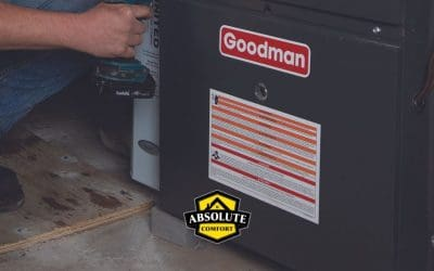 Guide to Buying a Furnace (How to Choose the Right One)